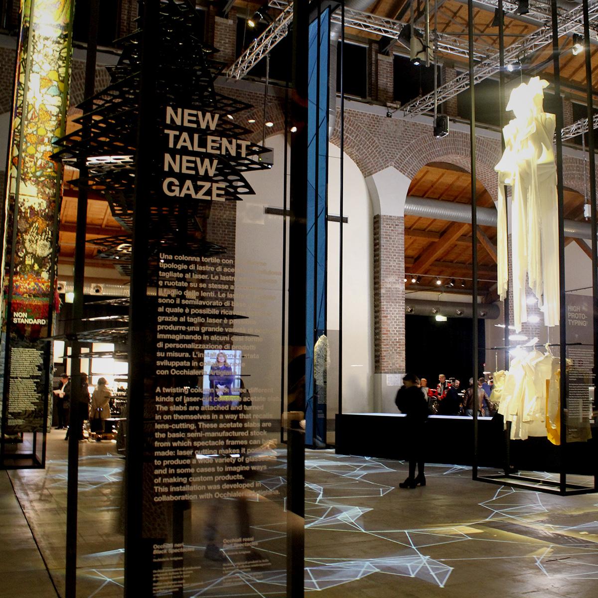 New-CraftXXI-Triennale-di-Milano-004