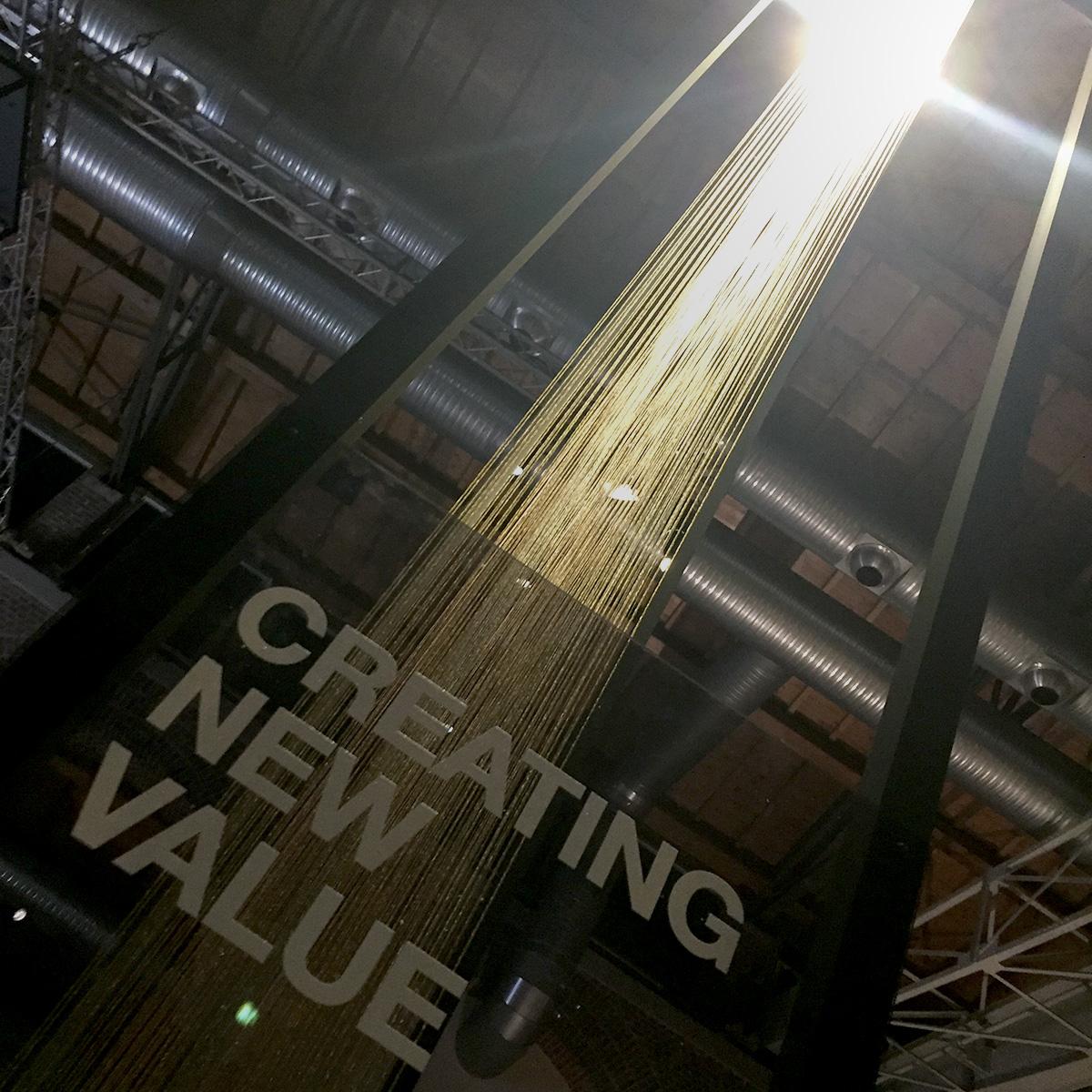 New-CraftXXI-Triennale-di-Milano-007