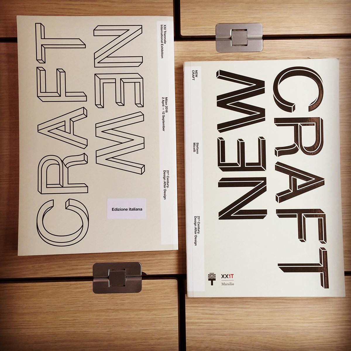 New-CraftXXI-Triennale-di-Milano-012