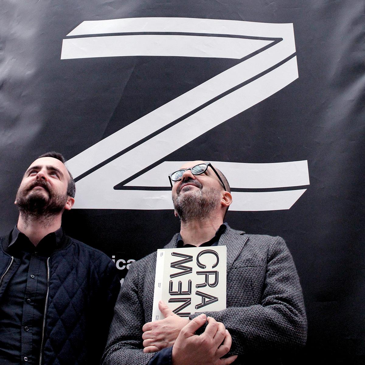 New-CraftXXI-Triennale-di-Milano-020