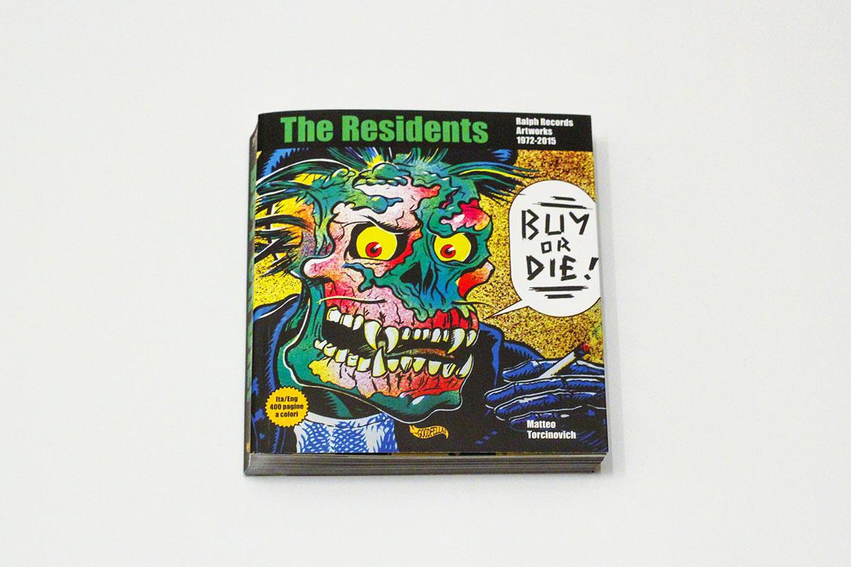 BUY-OR-DIEThe-ResidentsRalph-RecordsArtworks-1972-2015-001