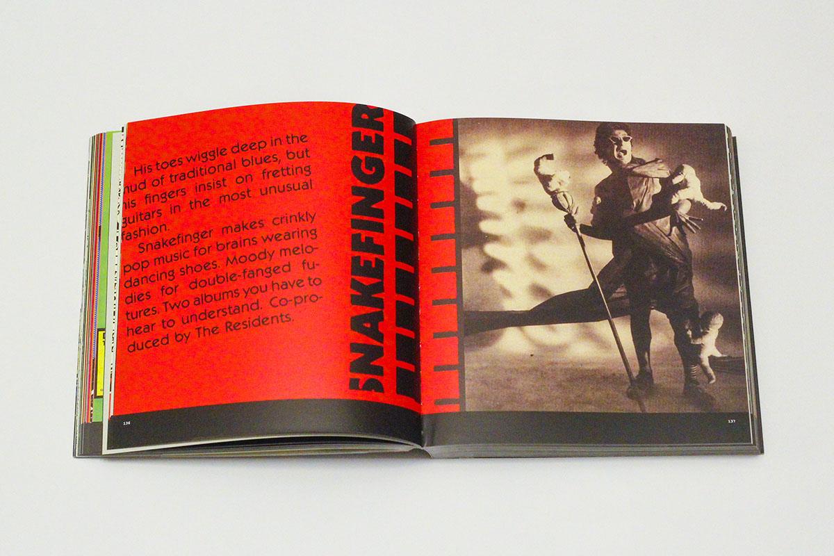 BUY-OR-DIEThe-ResidentsRalph-RecordsArtworks-1972-2015-006