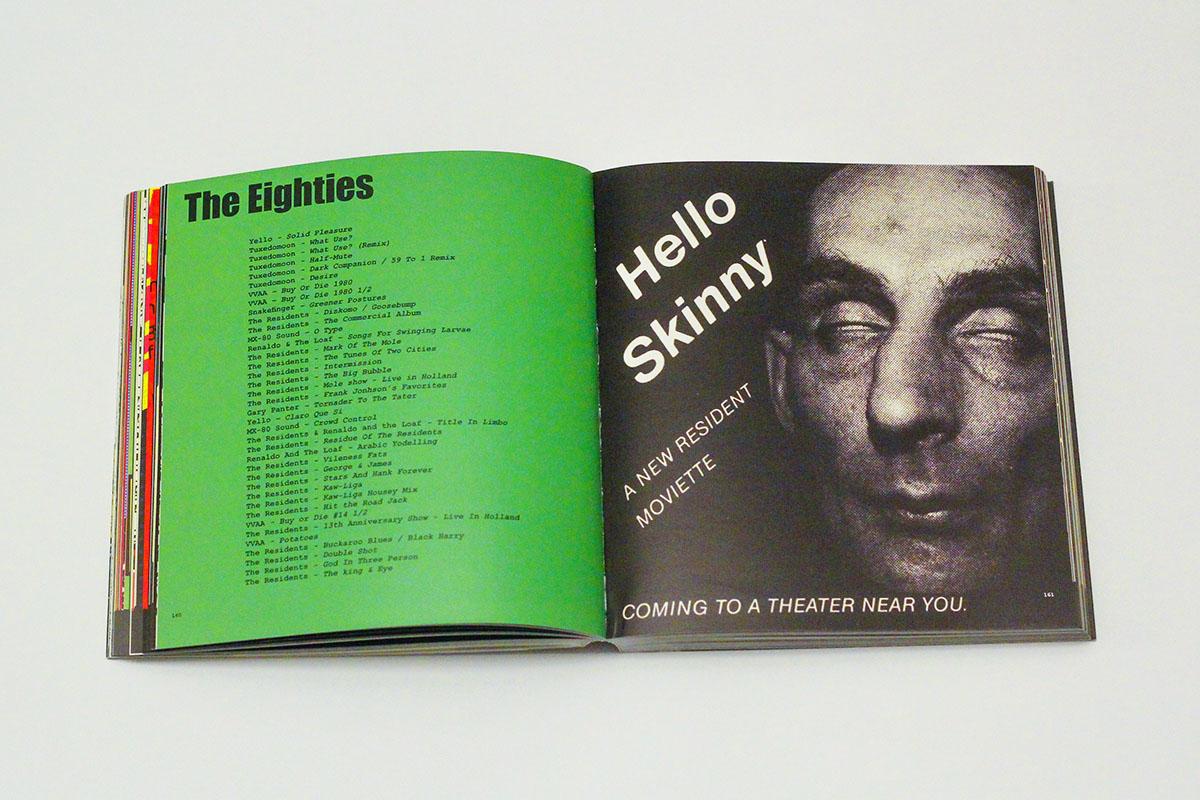 BUY-OR-DIEThe-ResidentsRalph-RecordsArtworks-1972-2015-007