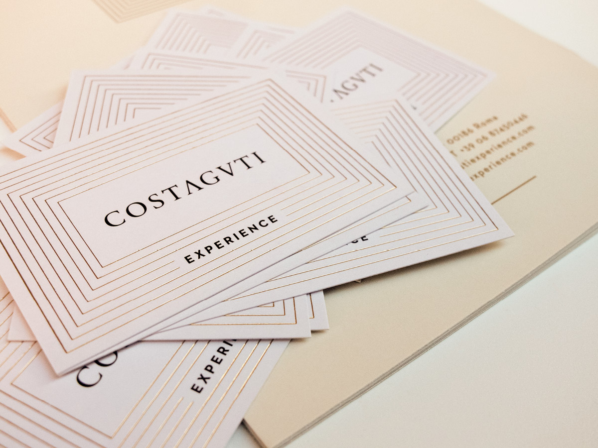 Costaguti-Experience-004
