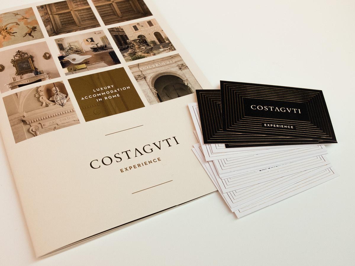 Costaguti-Experience-006