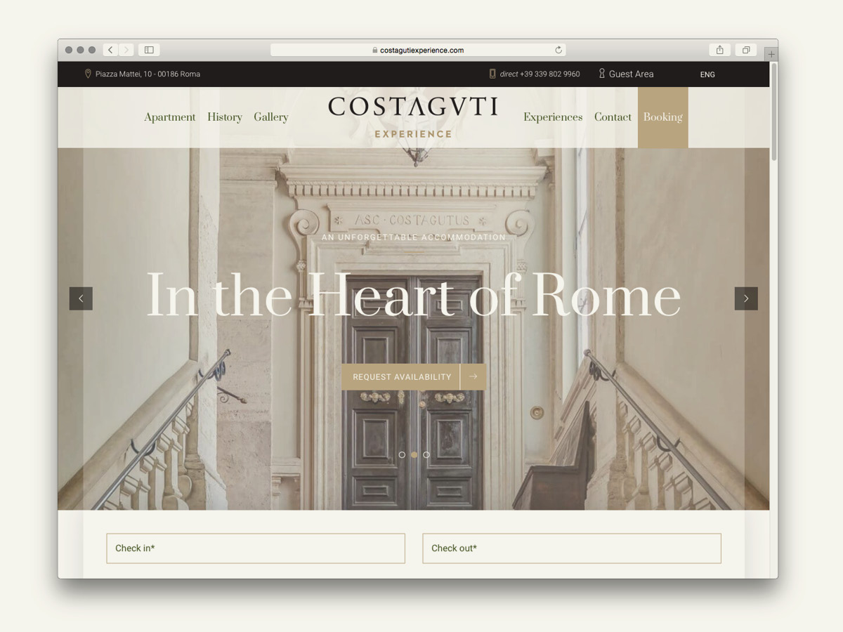Costaguti-Experience-008