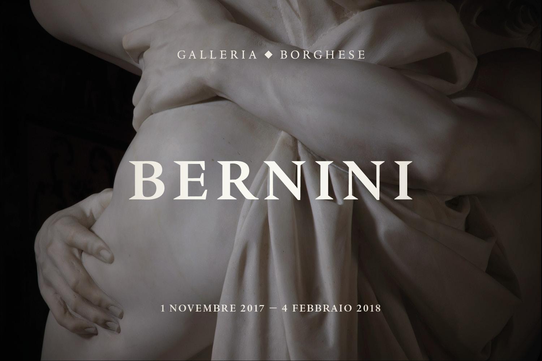 Bernini-001