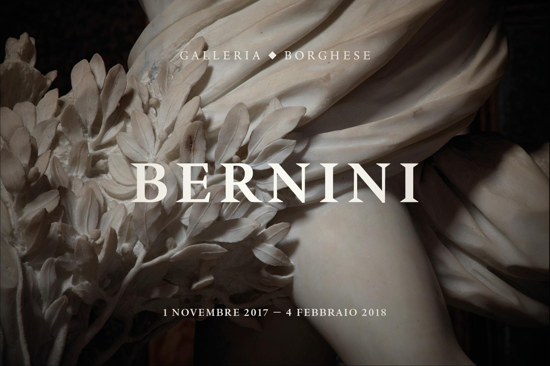 Bernini-005
