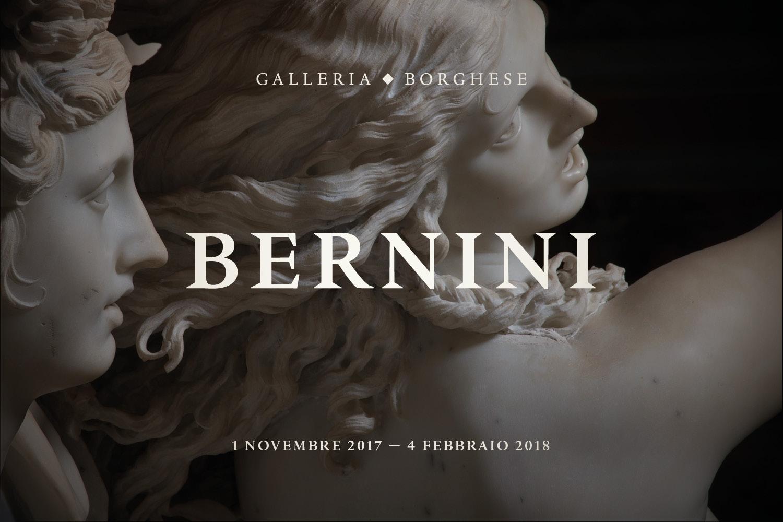 Bernini-010