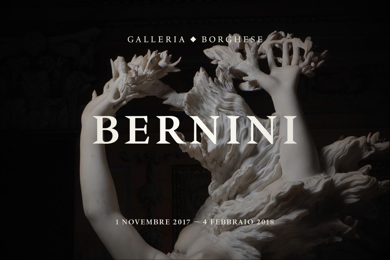 Bernini-014