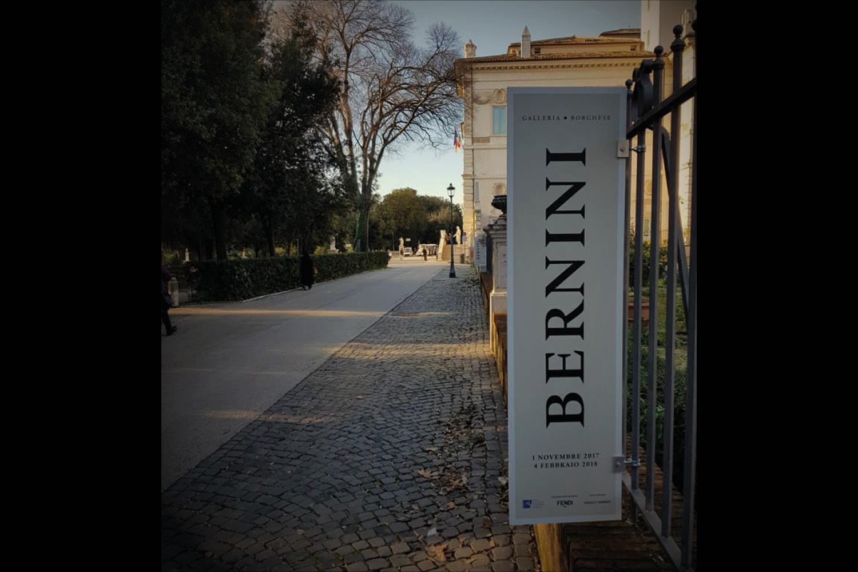 Bernini-015