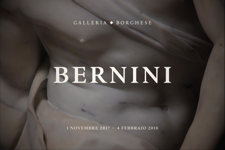 Bernini-017