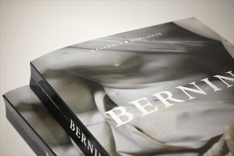 Bernini-019
