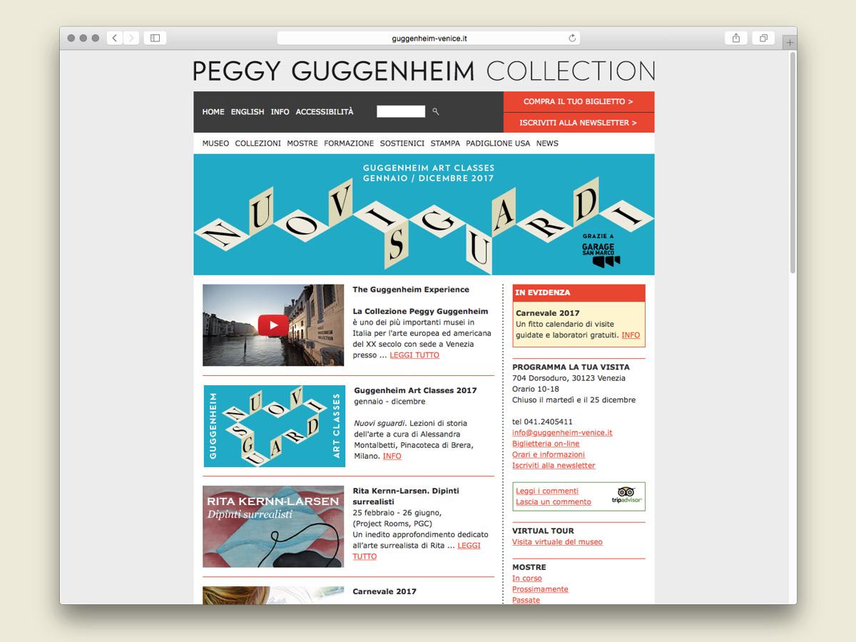 Guggenheim-Art-ClassesNuovi-Sguardi-002
