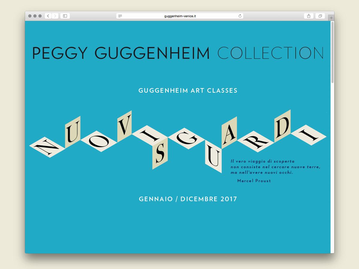 Guggenheim-Art-ClassesNuovi-Sguardi-003