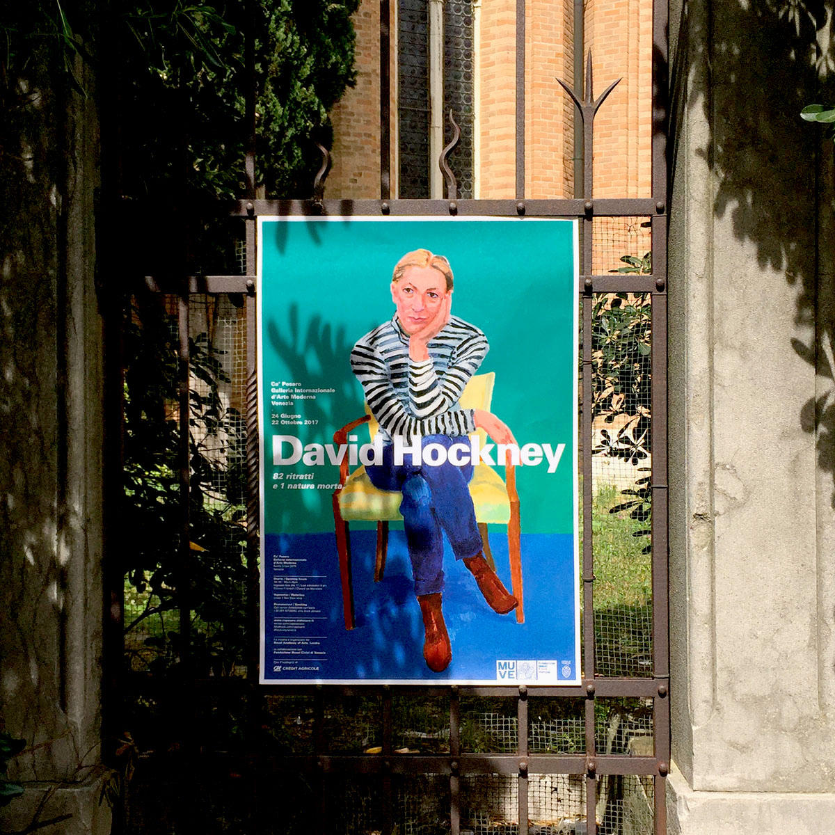 David-Hockney82-Portraits-and-1-Still-life-002