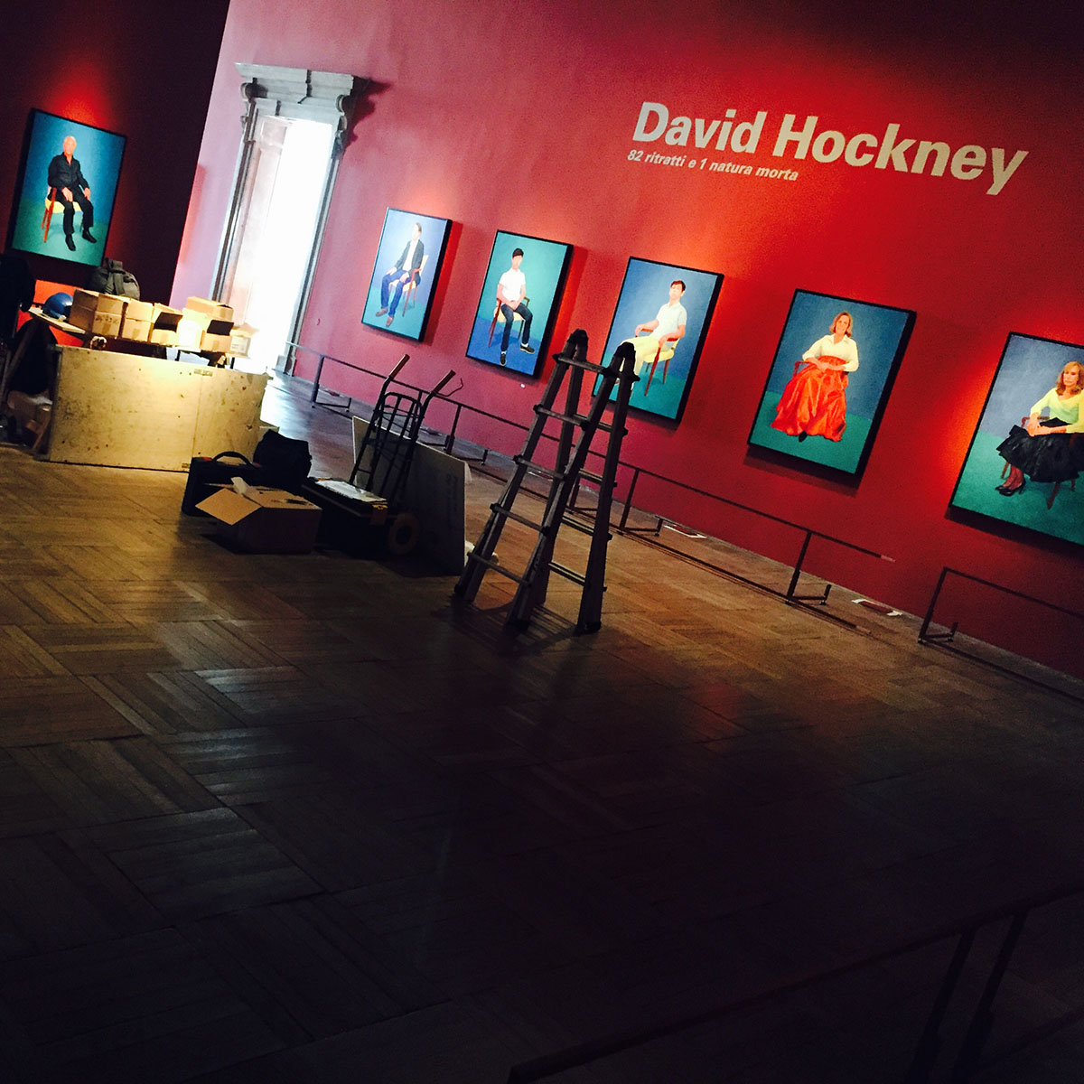David-Hockney82-Portraits-and-1-Still-life-003