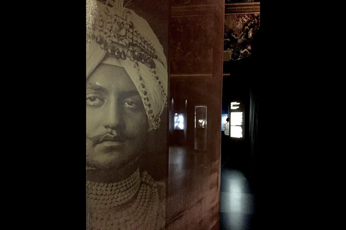 Tesori-dei-Moghul-e-dei-MaharajaLa-Collezione-Al-Thani-009