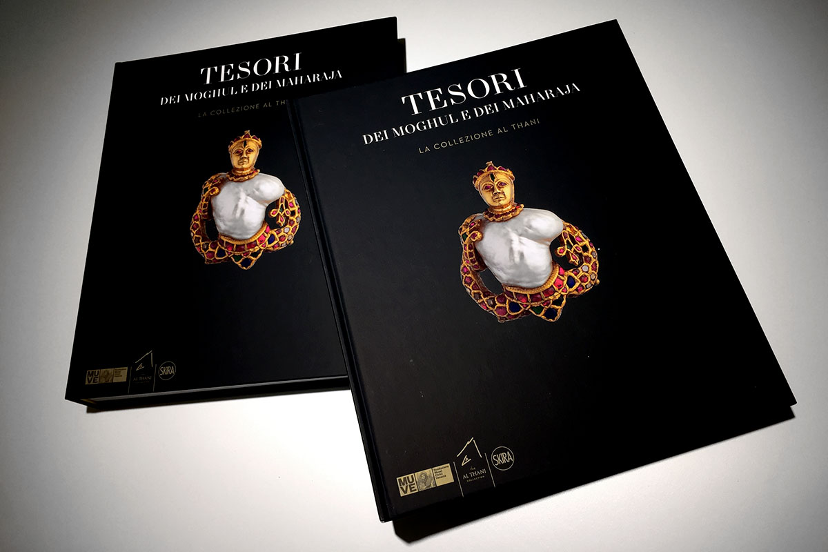 Tesori-dei-Moghul-e-dei-MaharajaLa-Collezione-Al-Thani-016