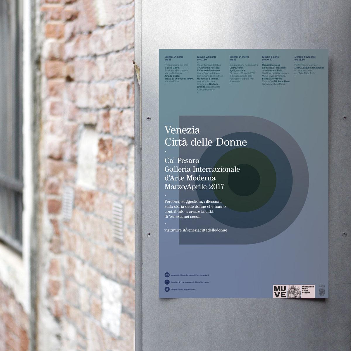 Venezia-Città-delle-Donne-002
