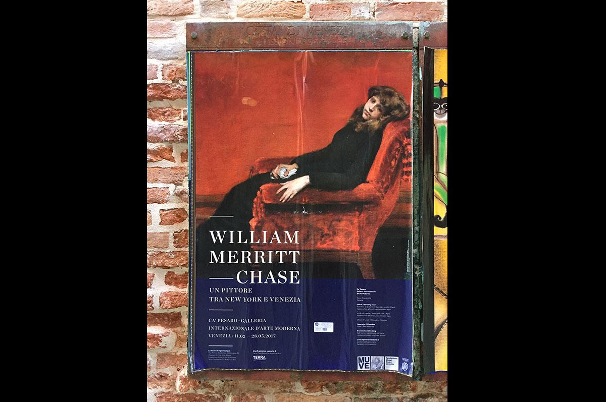 William-Merritt-Chase-001