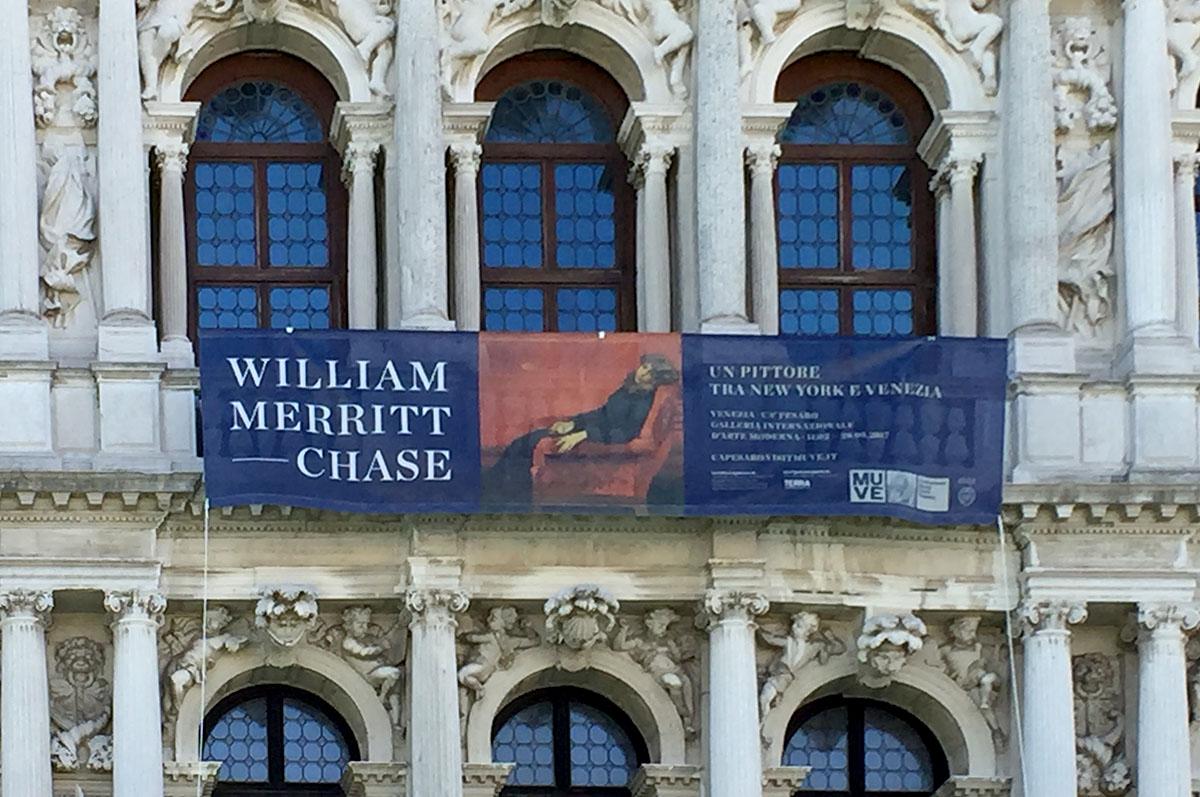 William-Merritt-Chase-002