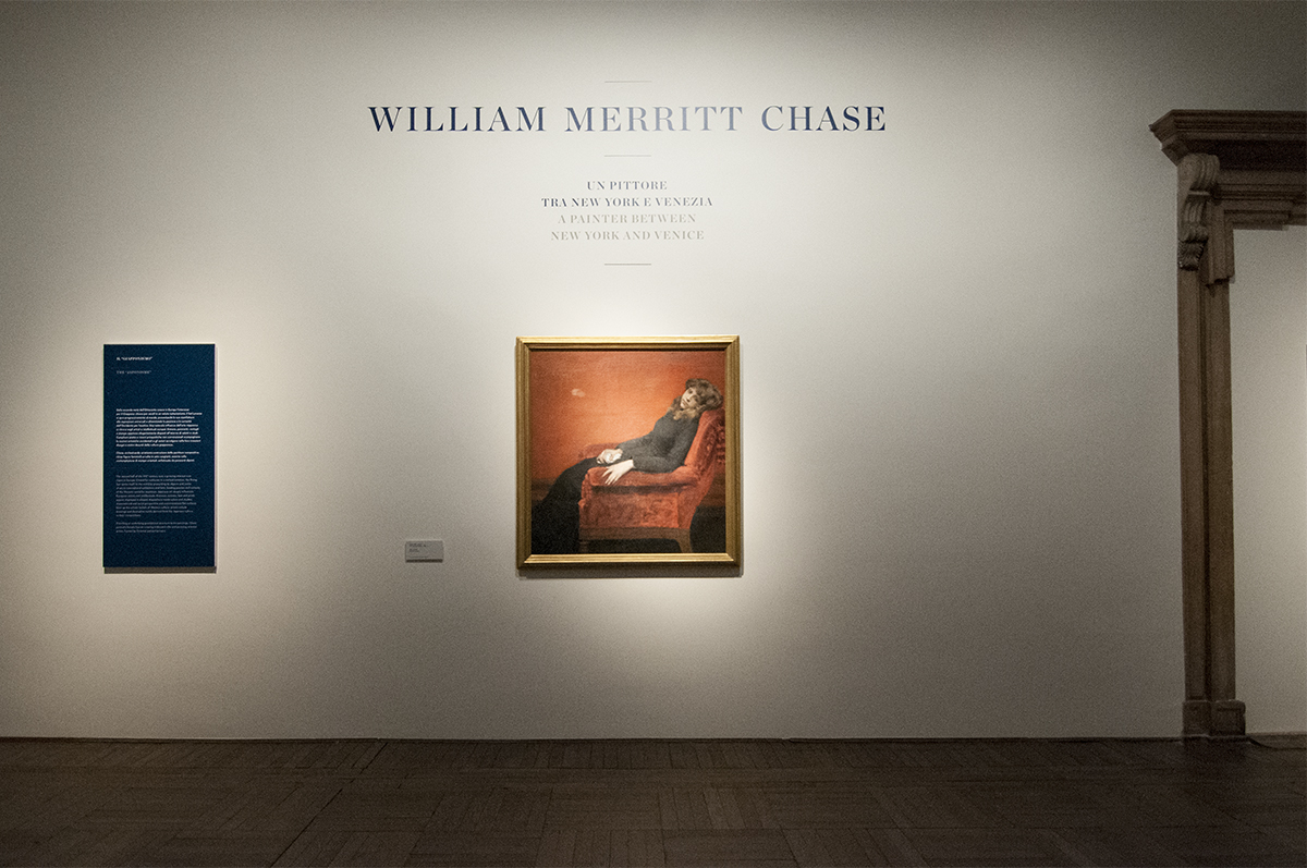 William-Merritt-Chase-004