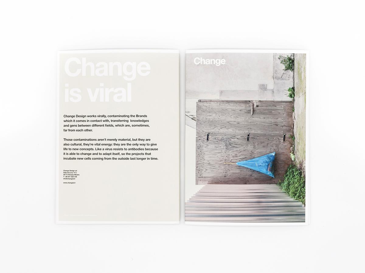 Change-Design-Identity-004