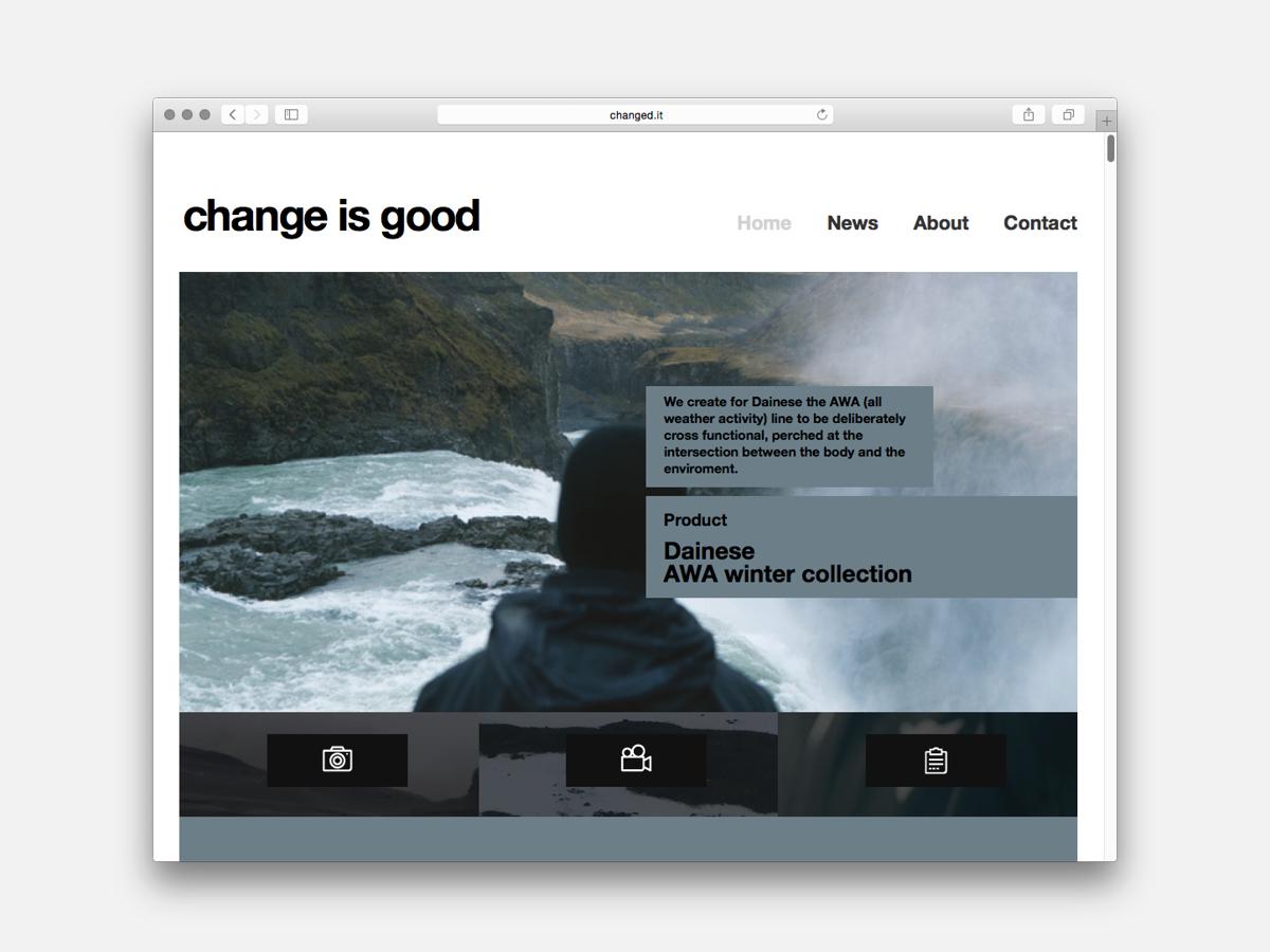 Change-Design-Identity-005