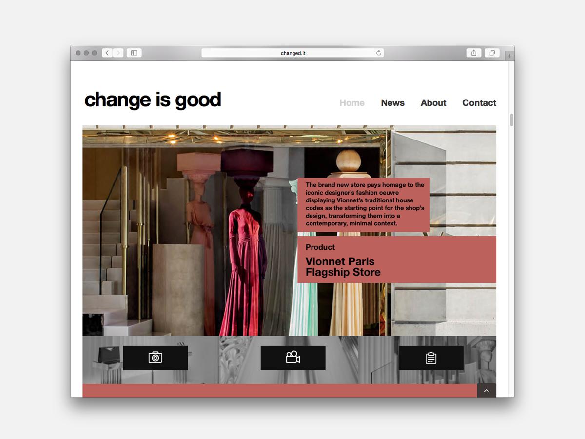 Change-Design-Identity-008