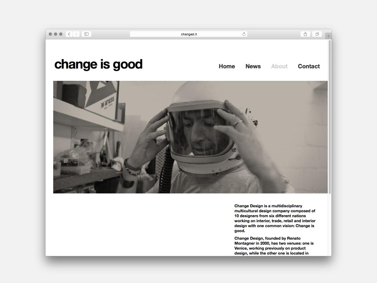 Change-Design-Identity-009