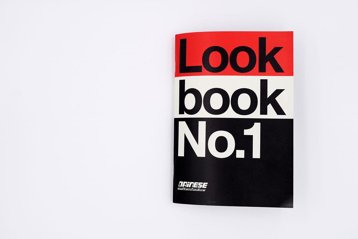 Dainese-SettantadueLookbook-No1-001