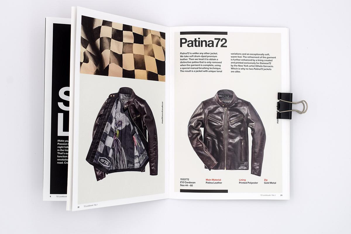 Dainese-SettantadueLookbook-No1-006