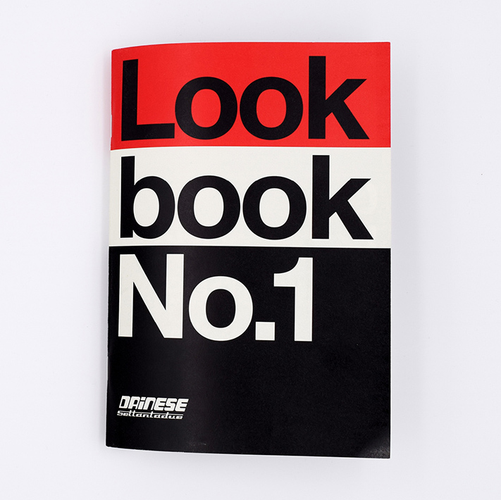 Dainese-SettantadueLookbook-No1