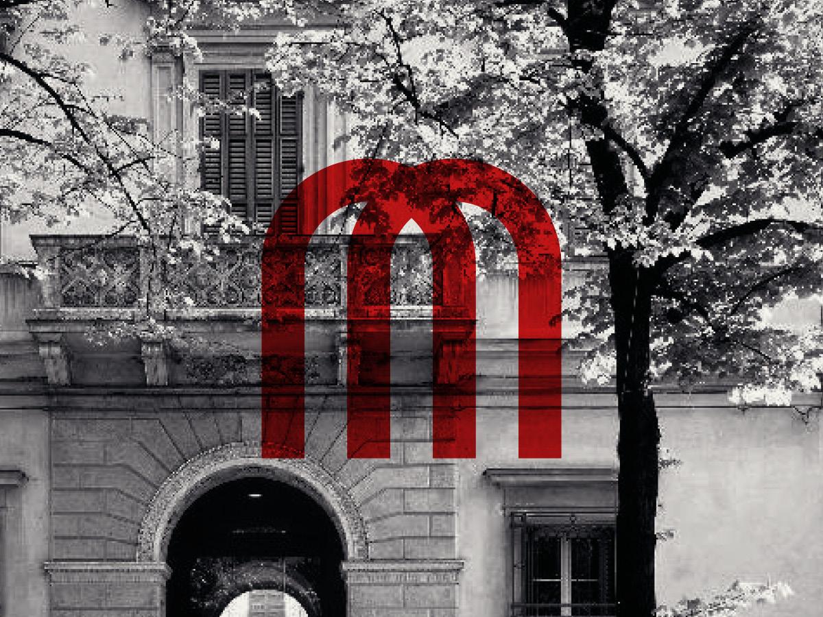 Fondazione-Palazzo-Magnani-001