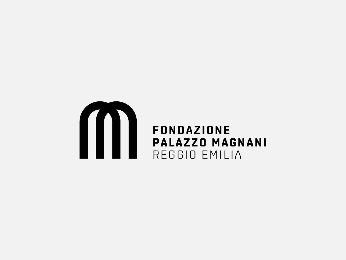 Fondazione-Palazzo-Magnani-003