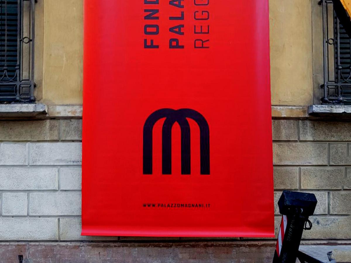 Fondazione-Palazzo-Magnani-006