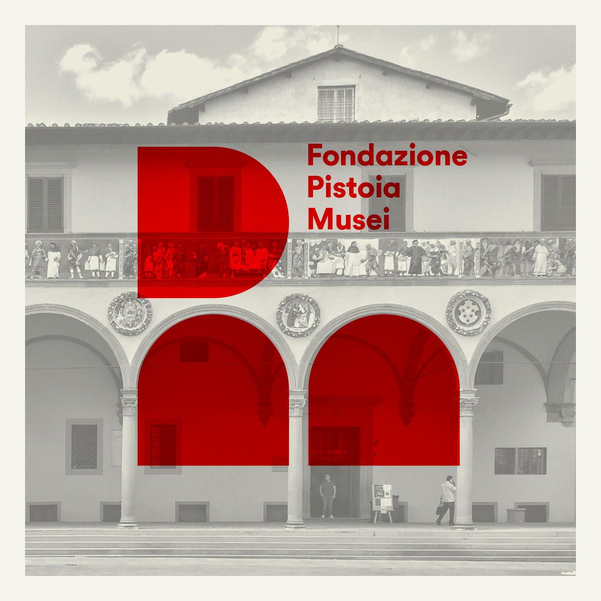 Fondazione-Pistoia-Musei-001