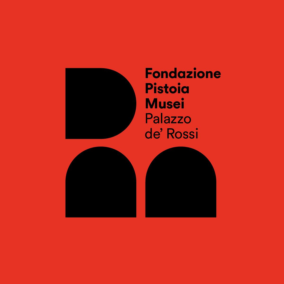 Fondazione-Pistoia-Musei-003