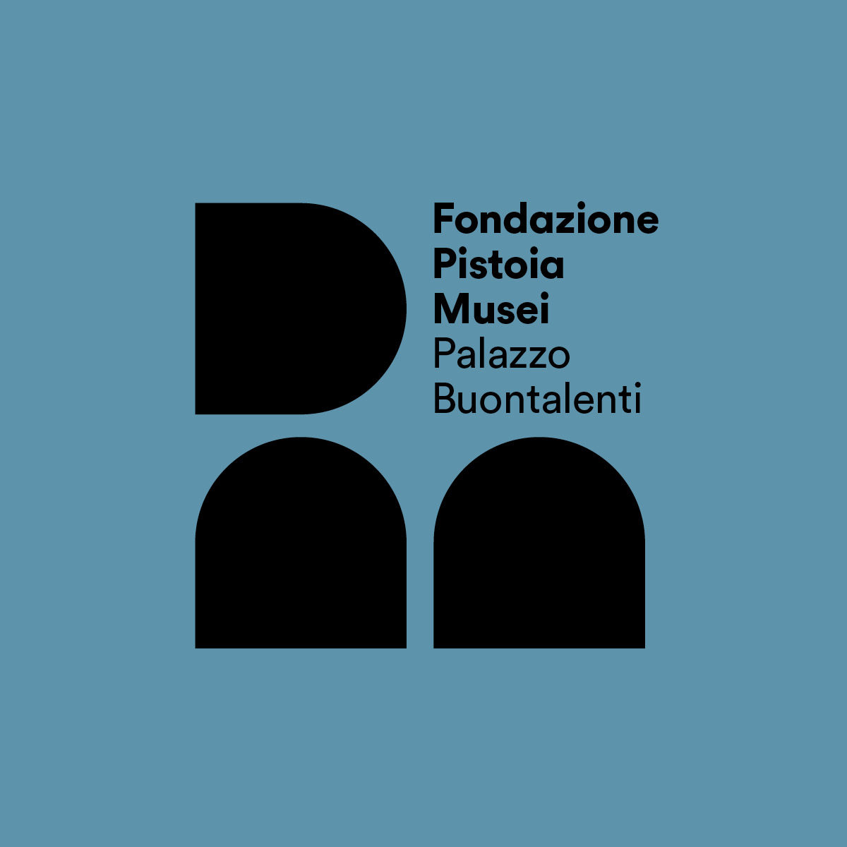 Fondazione-Pistoia-Musei-004