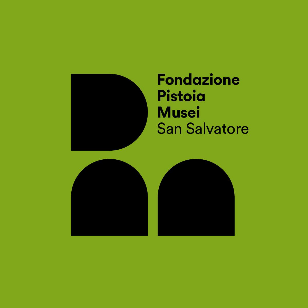 Fondazione-Pistoia-Musei-005