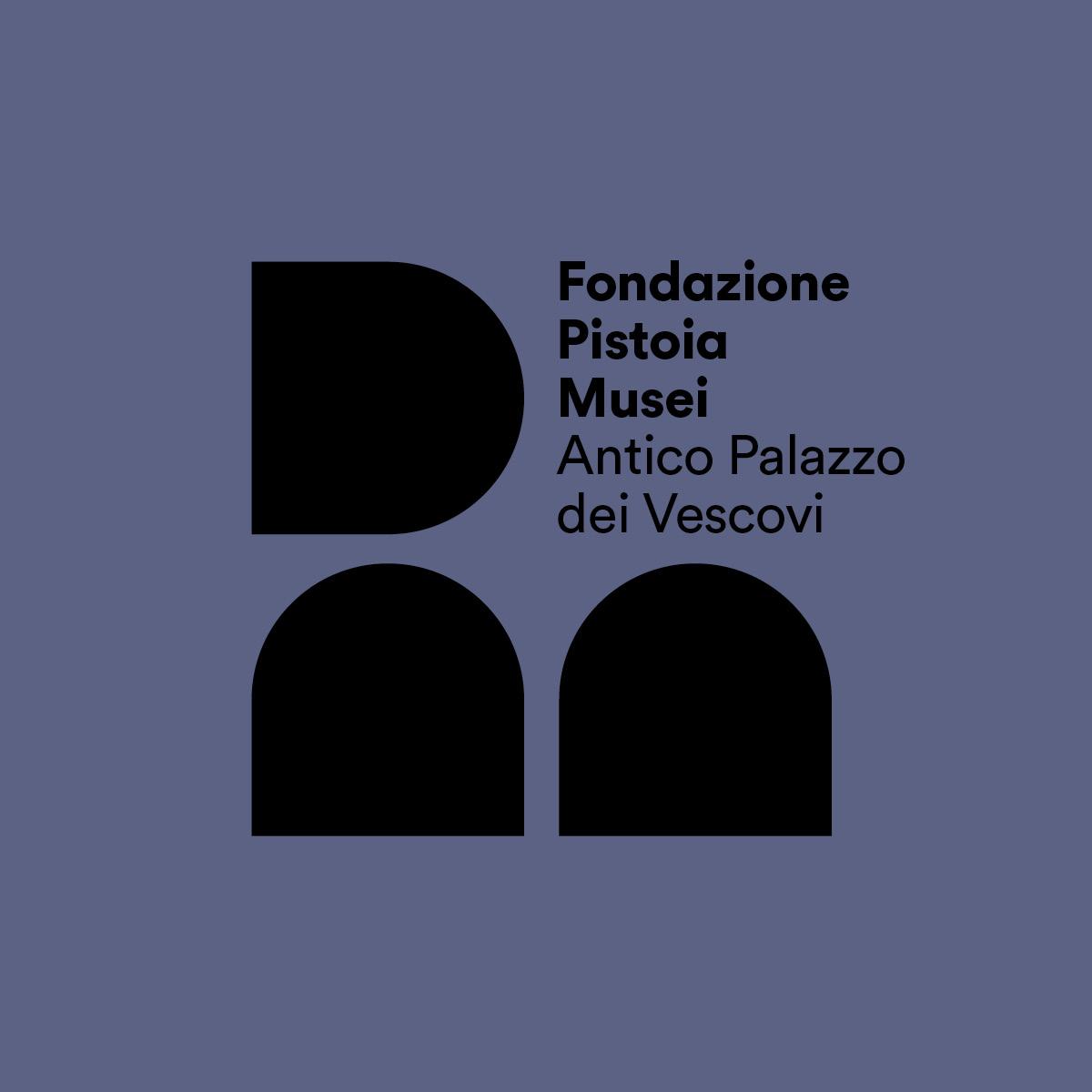 Fondazione-Pistoia-Musei-006