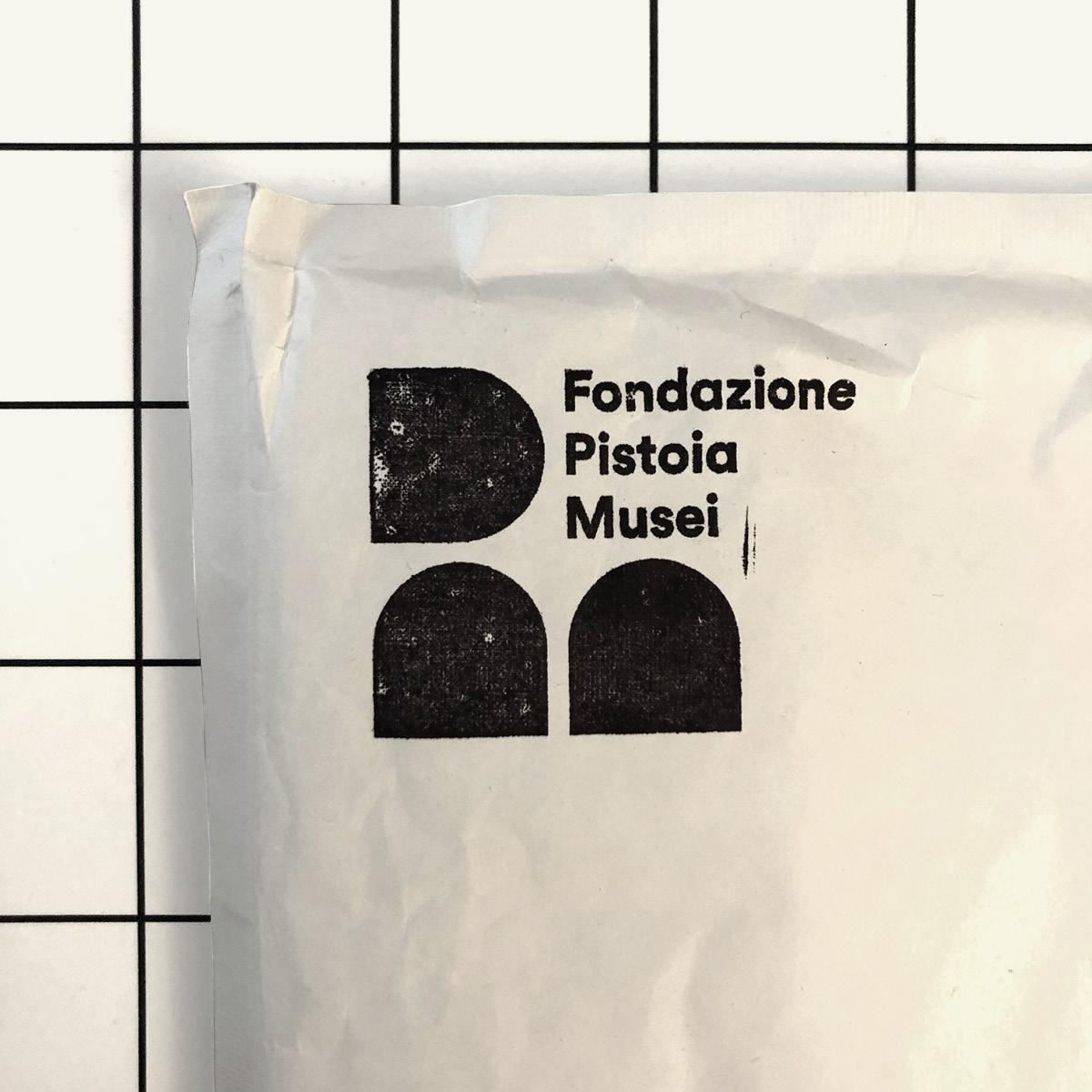 Fondazione-Pistoia-Musei-008