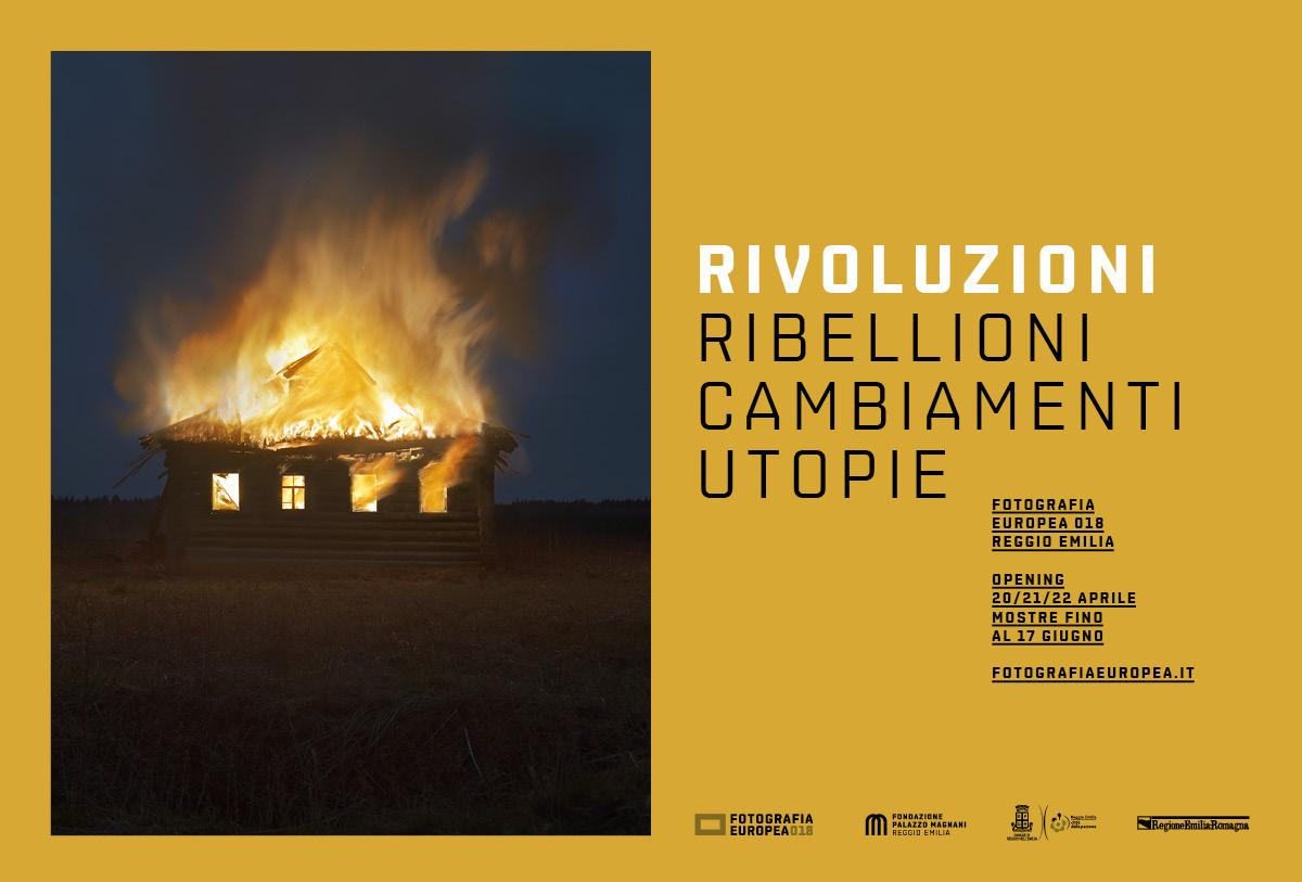 Fotografia-Europea-018-Posters-002