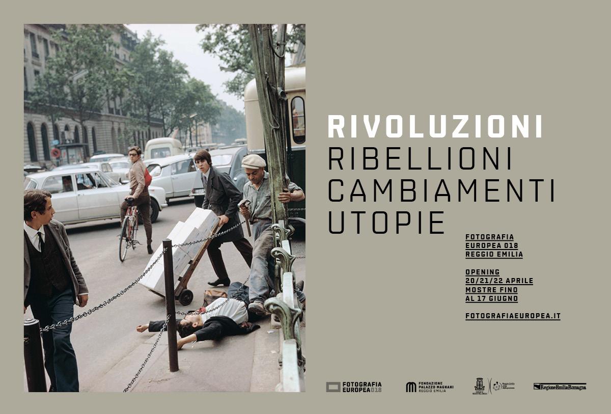 Fotografia-Europea-018-Posters-004