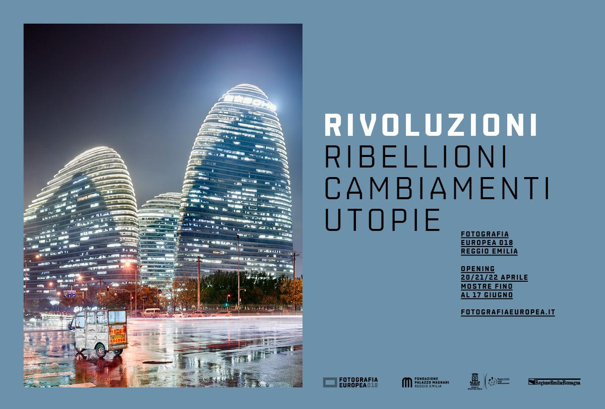 Fotografia-Europea-018-Posters-006