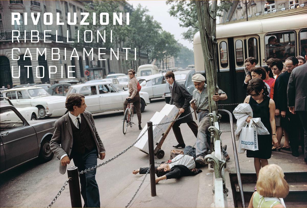 Fotografia-Europea-018-Posters