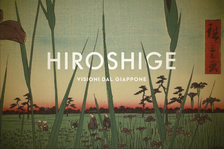 HiroshigeVisioni-dal-Giappone-001