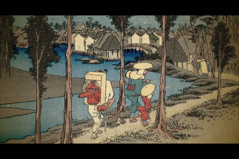HiroshigeVisioni-dal-Giappone-004