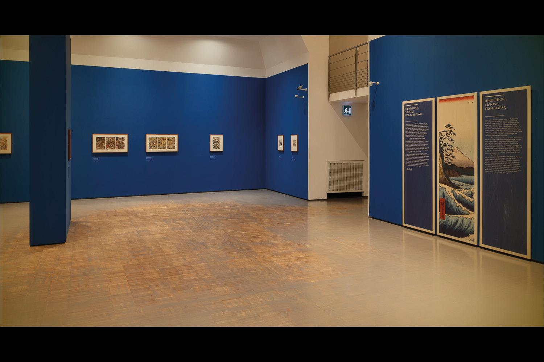 HiroshigeVisioni-dal-Giappone-006